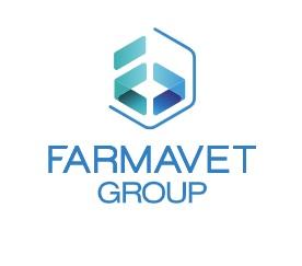Farmavet logo