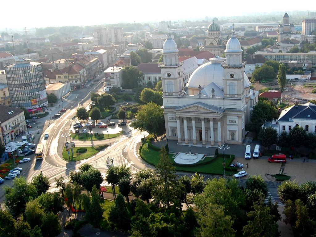 Free Dating In Baia Mare, Romania