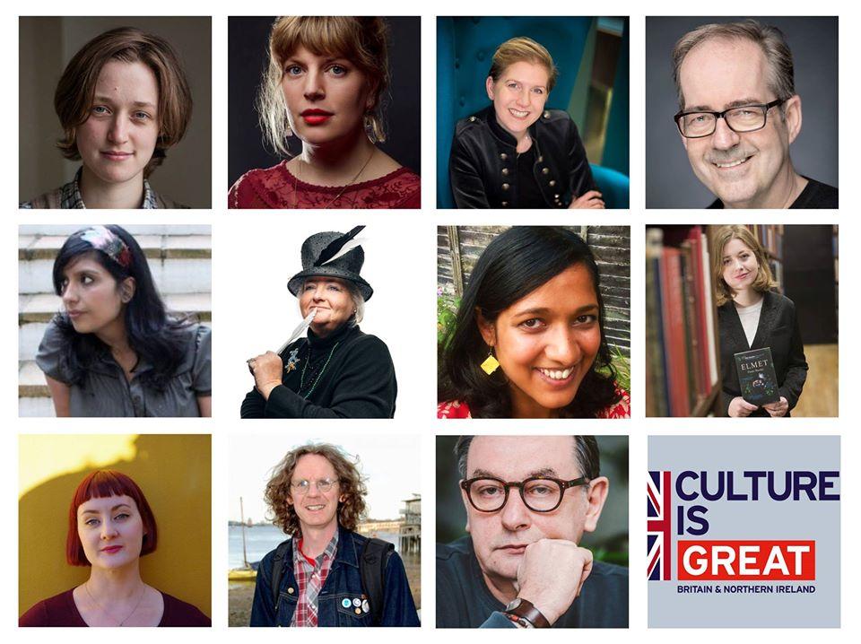 17+ Cele mai bune platforme independente pentru scriitori în 2021