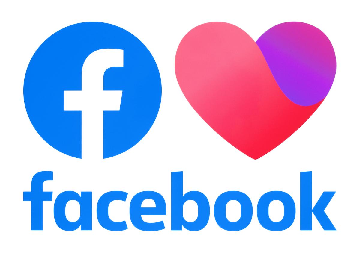 campanii de marketing online dating)