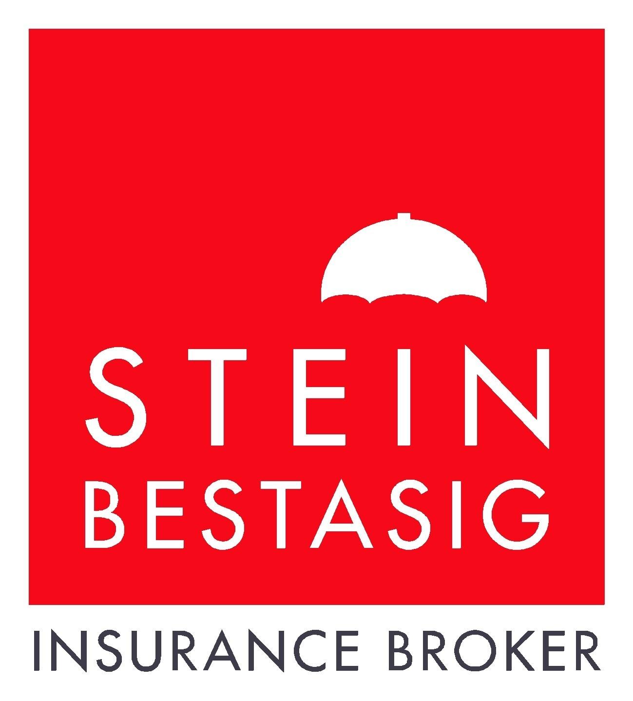 Stein Bestasig