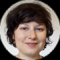 Profile picture for user ioana.m
