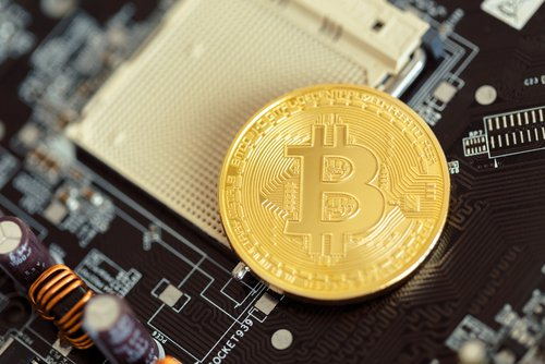 crypto de tranzacționare semnale bitcoin revolution fto