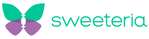 Sweeteria