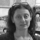 Profile picture for user mariana.ganea.2012