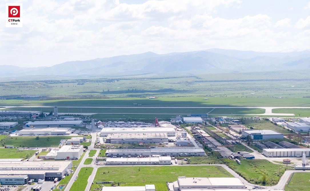 Un an de Dr.Max în România: peste 450 de farmacii în toată țara