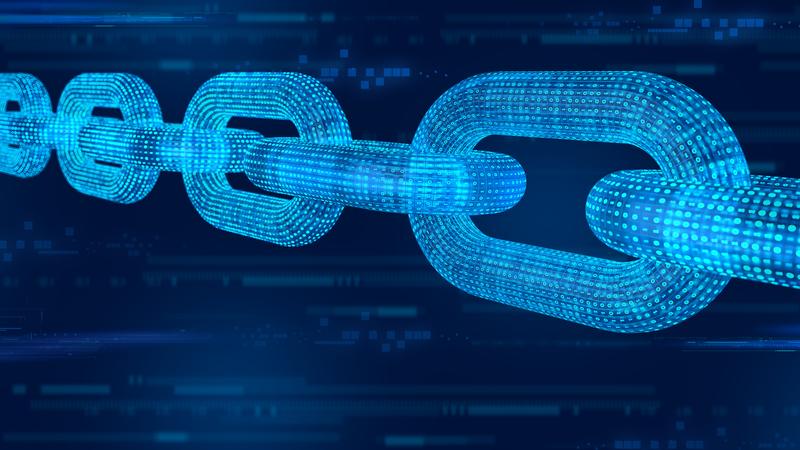 bitcoin ziarul gdax cryptocurrency schimb