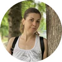 Profile picture for user irina.popescu0