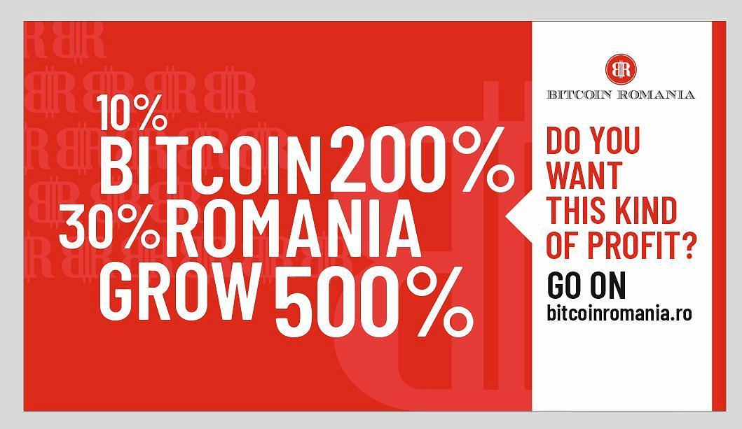 bitcoin top site- uri de top