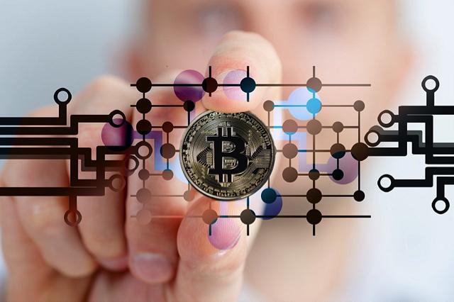 miglior crypto su cui investire