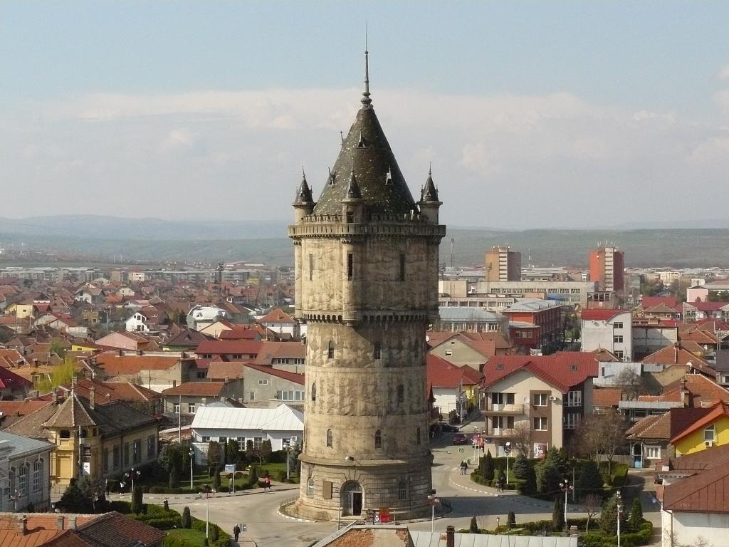 Anunturi Drobeta-Turnu Severin - pentru sex