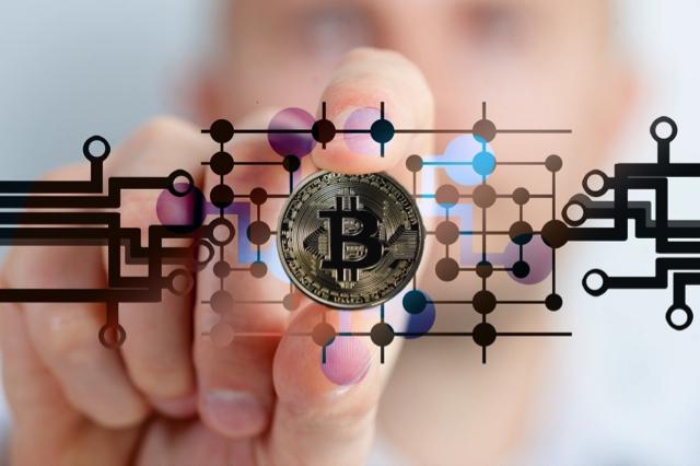 trade romania bitcoin