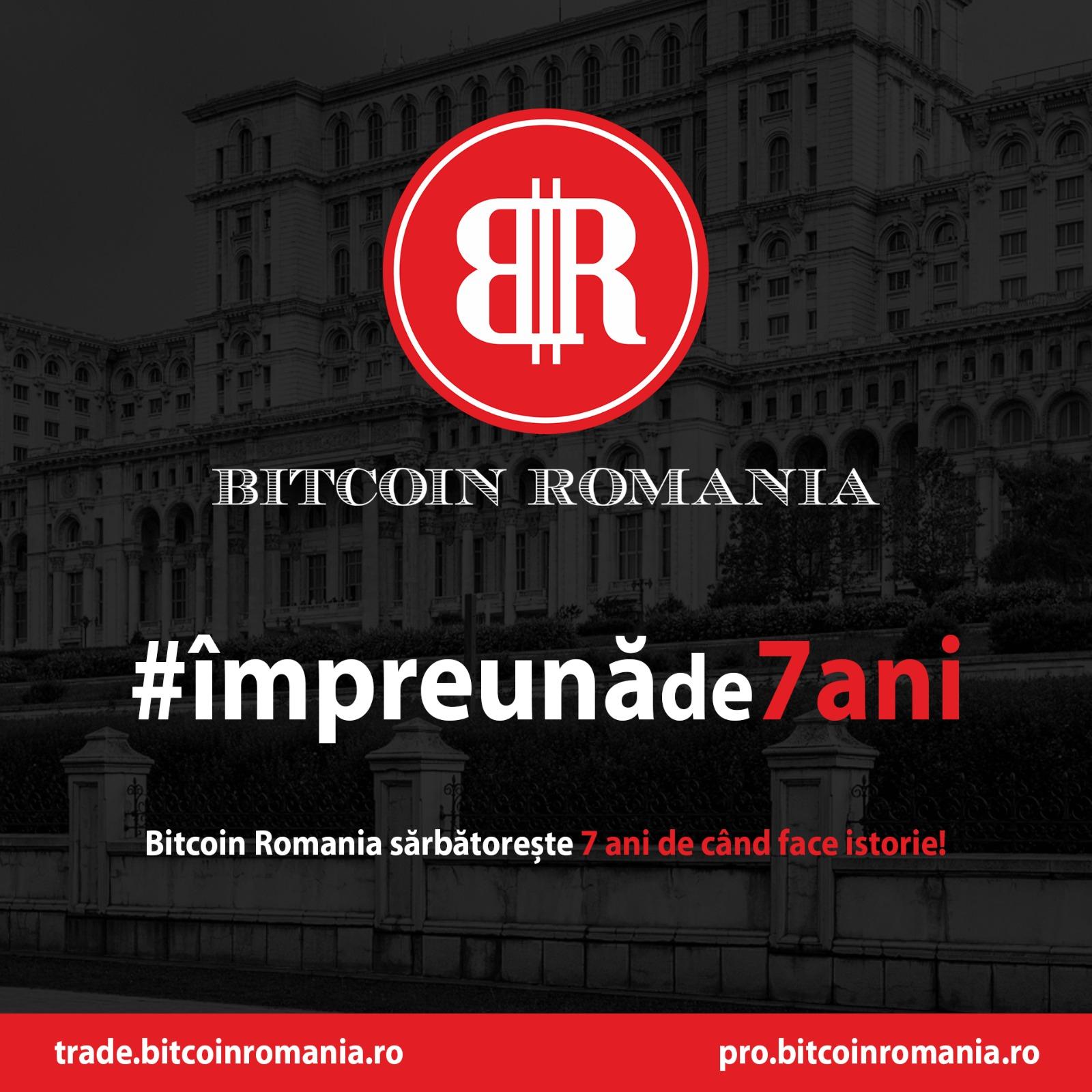 románia bitcoin)